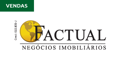 logo_vendas_factual
